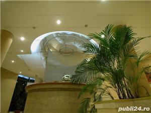 Pache Protopopescu, spatiu birouri si terasa in cladire birouri de inchiriat - imagine 3