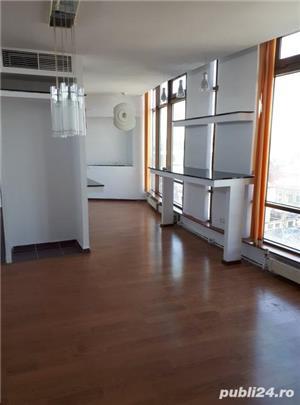 Pache Protopopescu-spatii de birouri/cabinete in cladire de birouri  - imagine 12