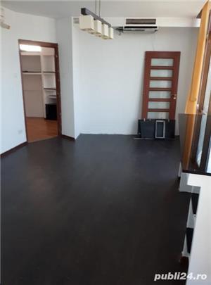 Pache Protopopescu-spatii de birouri/cabinete in cladire de birouri  - imagine 14