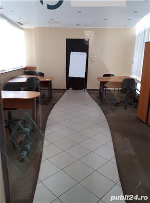 Pache Protopopescu-spatii de birouri/cabinete in cladire de birouri  - imagine 20