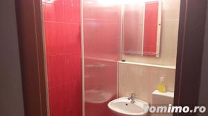 Apartament 2 camere, finisat, Cetate - imagine 6