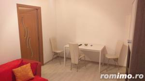 Apartament 2 camere, finisat, Cetate - imagine 2