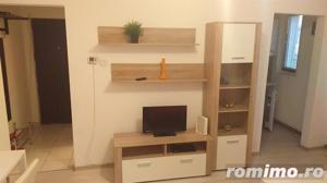 Apartament 2 camere, finisat, Cetate - imagine 1