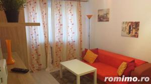 Apartament 2 camere, finisat, Cetate - imagine 5