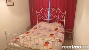 Apartament 2 camere, finisat, Cetate - imagine 3