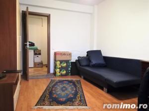 Apartament cu 1 camera in zona USAMV, PET-FRIENDLY - imagine 1