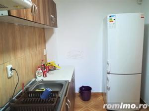 Apartament cu 1 camera in zona USAMV, PET-FRIENDLY - imagine 7