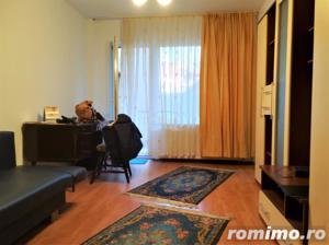 Apartament cu 1 camera in zona USAMV, PET-FRIENDLY - imagine 2