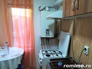 Apartament cu 1 camera in zona USAMV, PET-FRIENDLY - imagine 3