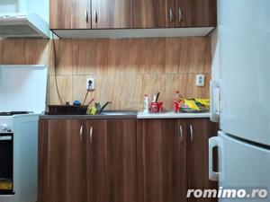 Apartament cu 1 camera in zona USAMV, PET-FRIENDLY - imagine 5