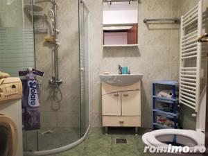 Apartament cu 1 camera in zona USAMV, PET-FRIENDLY - imagine 4