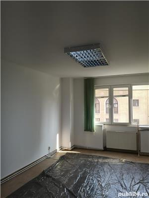 Spatiu Comercial/Birouri Universitate Carol Mosilor 12 camere 720 E m2 304m2 renovat - imagine 8