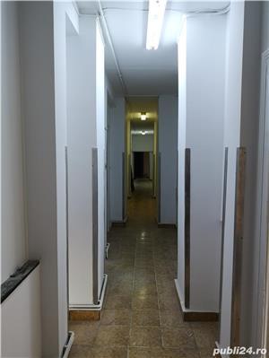 Spatiu Comercial/Birouri Universitate Carol Mosilor 12 camere 720 E m2 304m2 renovat - imagine 7