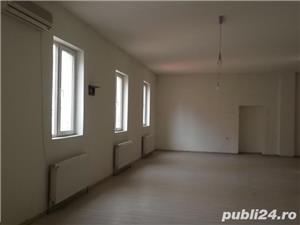 Spatiu birouri zona centrala 5407  - imagine 2