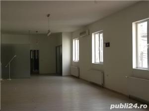 Spatiu birouri zona centrala 5407  - imagine 3