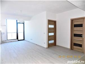 INTABULAT! Apartament 2 camere finisat. Constructor ! - imagine 5