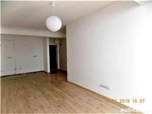 58 mp Apartament 2 camere Doamna Stanca Mihai Viteazu - imagine 4
