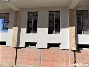 2 camere + gradina + loc de parcare privat. str. doamna stanca - imagine 3
