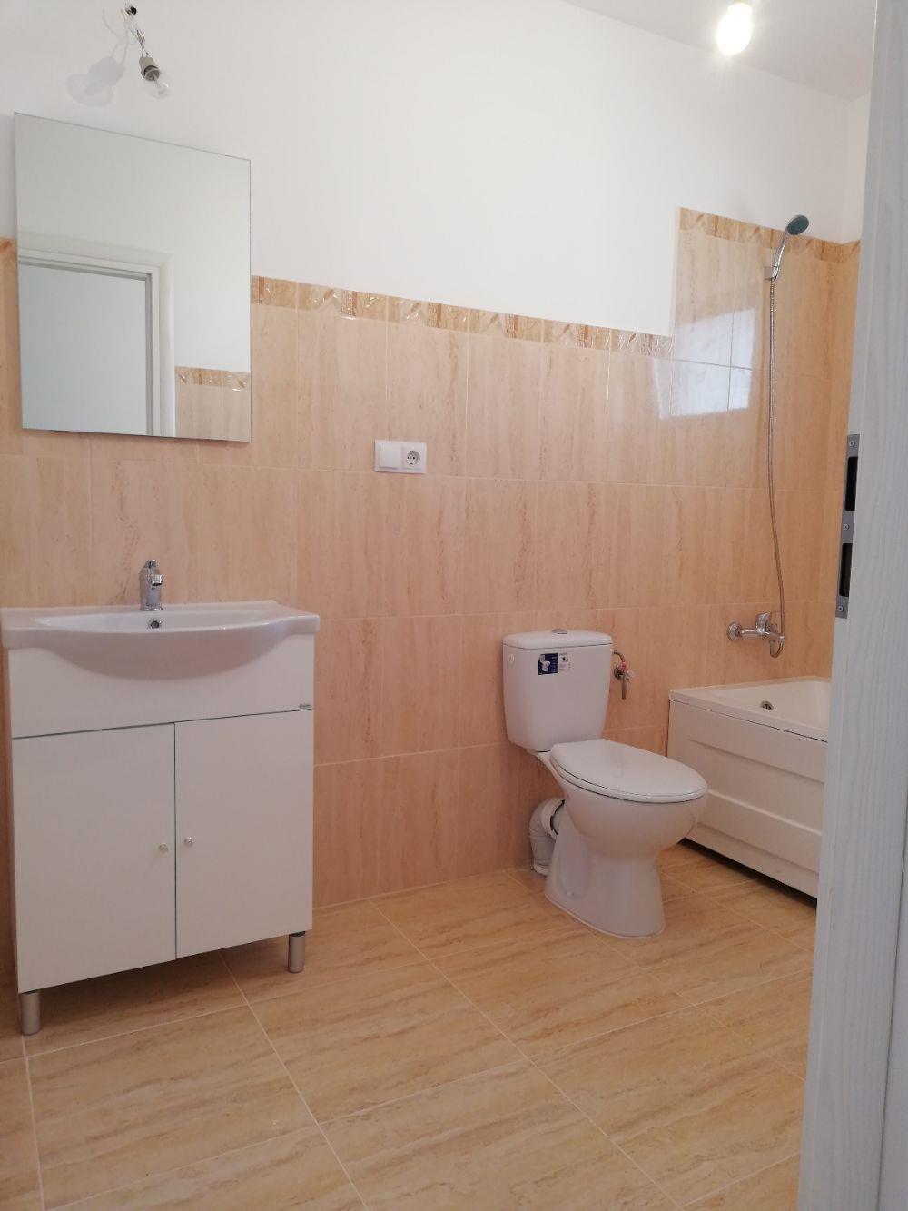 Proprietar Vind Duplex pe Parter cu utilitati  - imagine 3