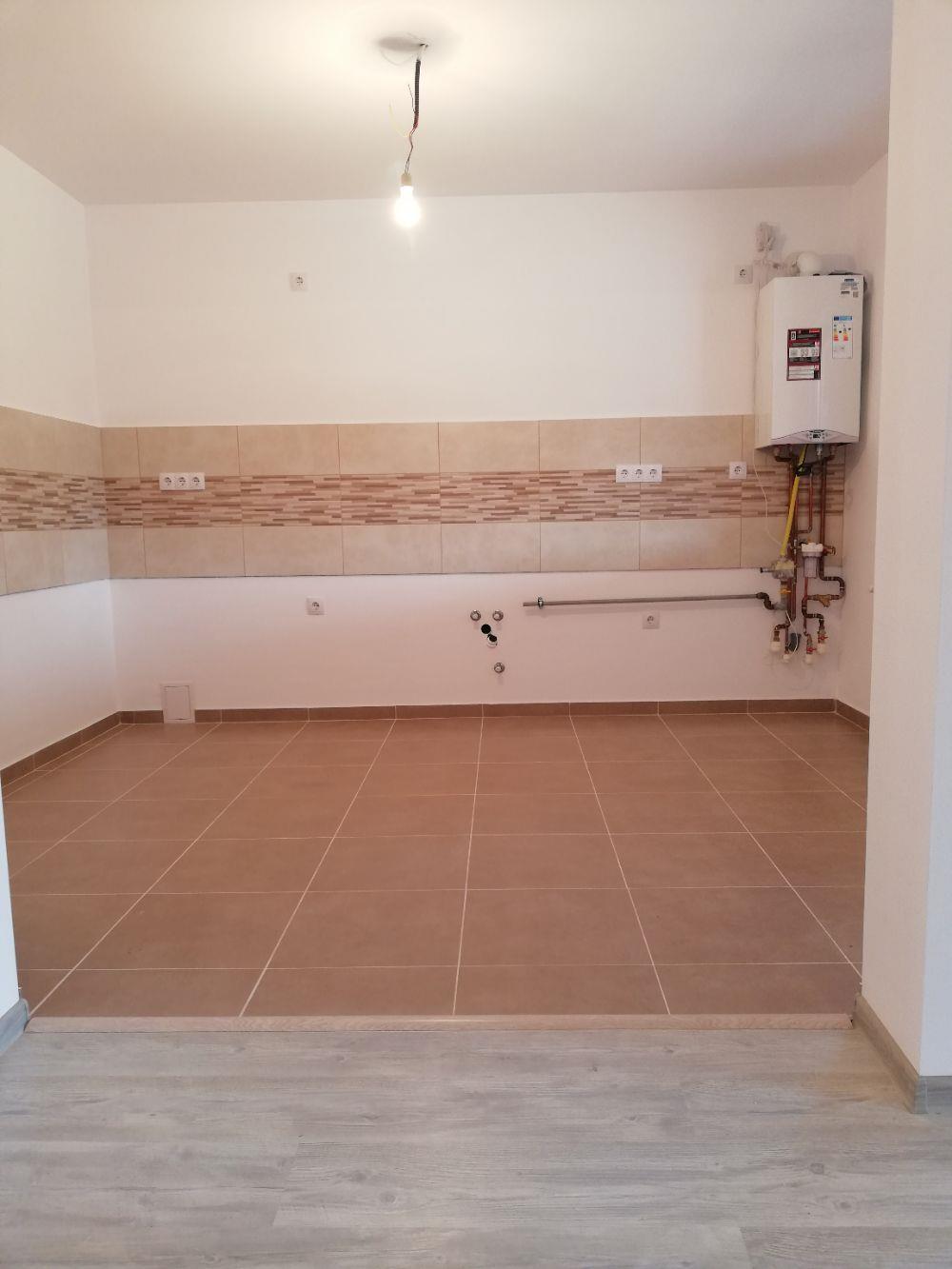 Proprietar Vind Duplex pe Parter cu utilitati  - imagine 2