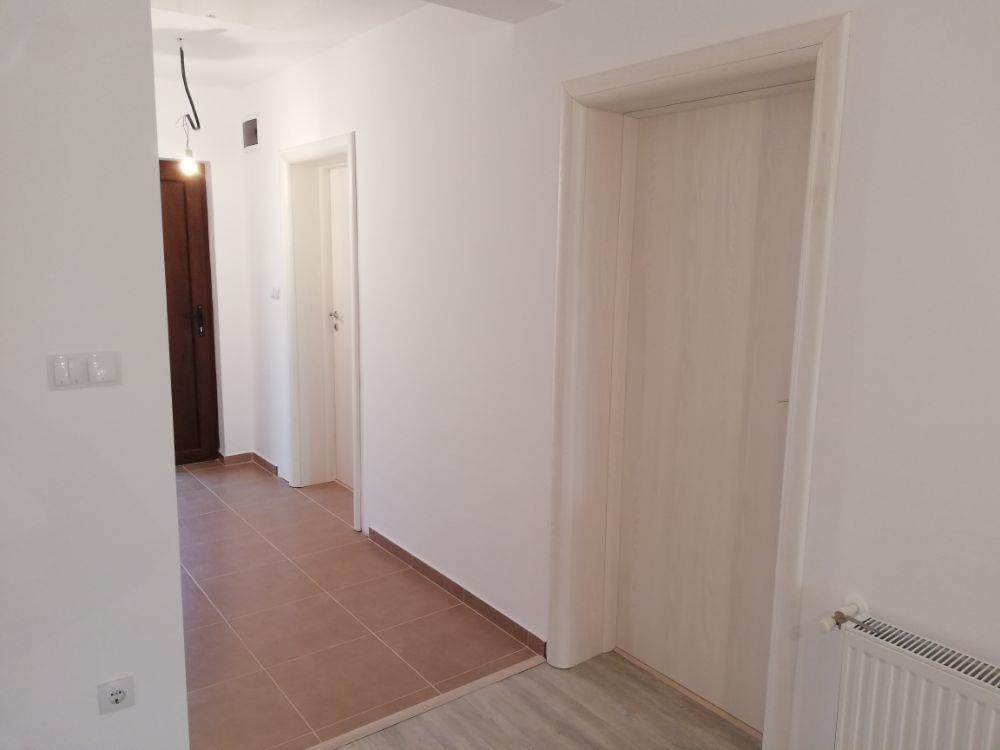 Proprietar Vind Duplex pe Parter cu utilitati  - imagine 6
