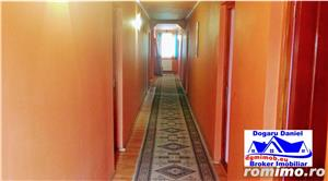 Motel Paradis-un paradis pentru investitori! - imagine 13