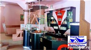Motel Paradis-un paradis pentru investitori! - imagine 12