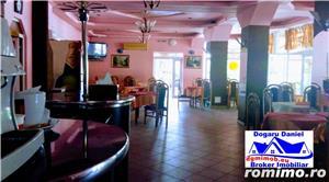 Motel Paradis-un paradis pentru investitori! - imagine 11