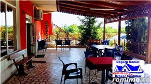 Motel Paradis-un paradis pentru investitori! - imagine 10
