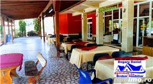 Motel Paradis-un paradis pentru investitori! - imagine 9