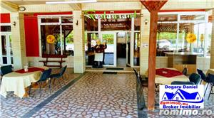 Motel Paradis-un paradis pentru investitori! - imagine 6