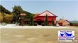 Motel Paradis-un paradis pentru investitori! - imagine 4