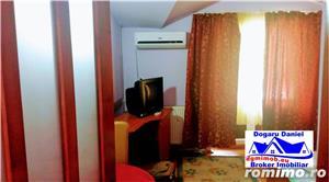 Motel Paradis-un paradis pentru investitori! - imagine 17