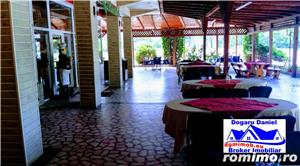 Motel Paradis-un paradis pentru investitori! - imagine 8