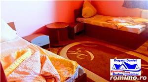 Motel Paradis-un paradis pentru investitori! - imagine 16