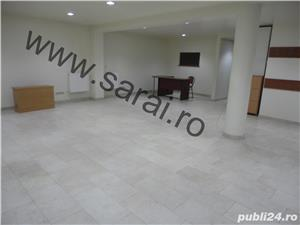 Zona B-dul.Republicii-Sp.com.=80mp,finisat la cheie,situat central,vad comercial,etaj 1 - imagine 2