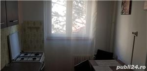 Inchiriere apartament 3 camere, Bucurestii Noi (metrou Parc Bazilescu) - imagine 11