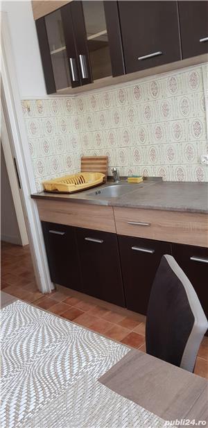 Inchiriere apartament 3 camere, Bucurestii Noi (metrou Parc Bazilescu) - imagine 10