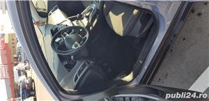 Ford focus 2013 - imagine 5
