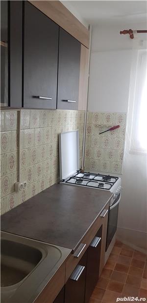 Inchiriere apartament 3 camere, Bucurestii Noi (metrou Parc Bazilescu) - imagine 13