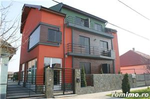 Vila exclusivista Chisoda P+1+M !! - imagine 2
