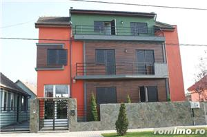 Vila exclusivista Chisoda P+1+M !! - imagine 1