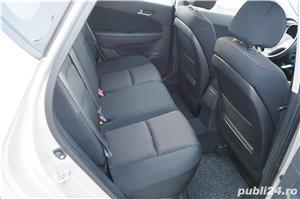Hyundai i30 - imagine 4