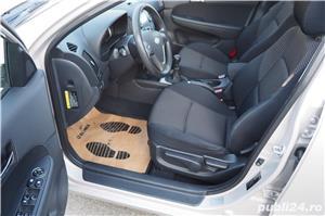 Hyundai i30 - imagine 14