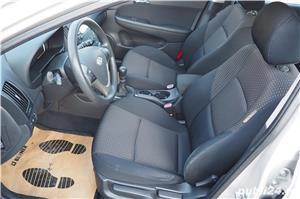 Hyundai i30 - imagine 9