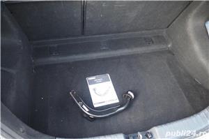 Hyundai i30 - imagine 11