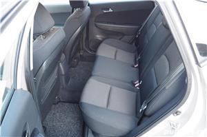 Hyundai i30 - imagine 15
