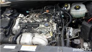 Chevrolet orlando - imagine 7