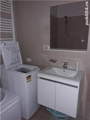Inchiriez Apartament LUX  Vivalia Complex - imagine 9