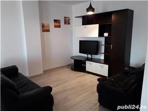 Inchiriez Apartament LUX  Vivalia Complex - imagine 2